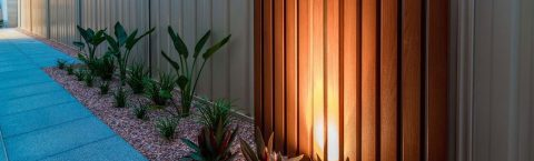 Blinds, Home, Hallett Home Solutions