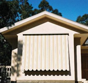 awnings, Awnings, Hallett Home Solutions