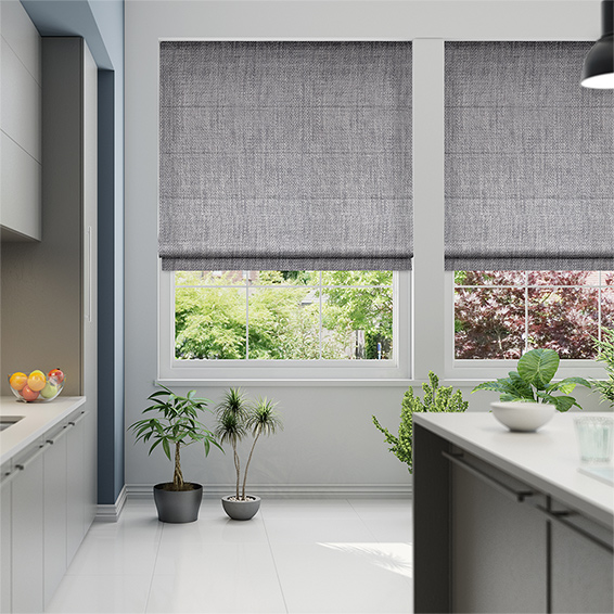 , Blinds, Hallett Home Solutions
