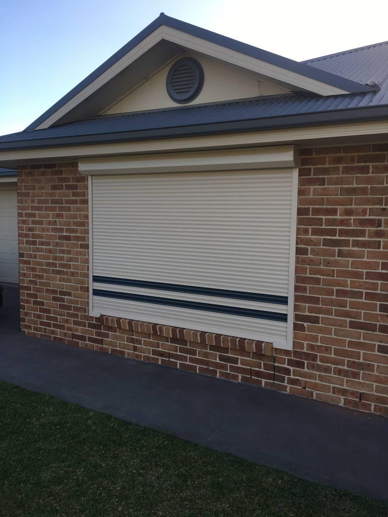 awnings, Gallery, Hallett Home Solutions, Hallett Home Solutions
